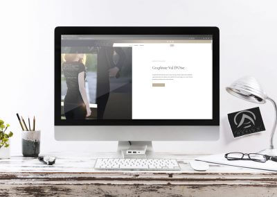 réalisation site internet