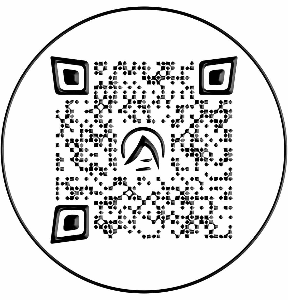 Création Site Internet Du Val D'oise