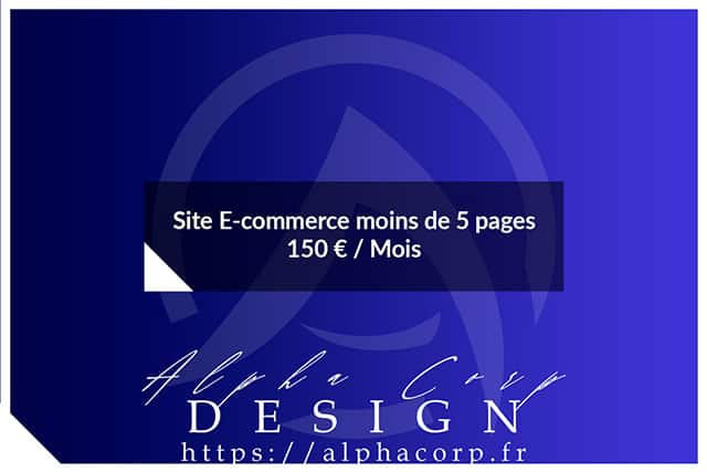 Agence digitale