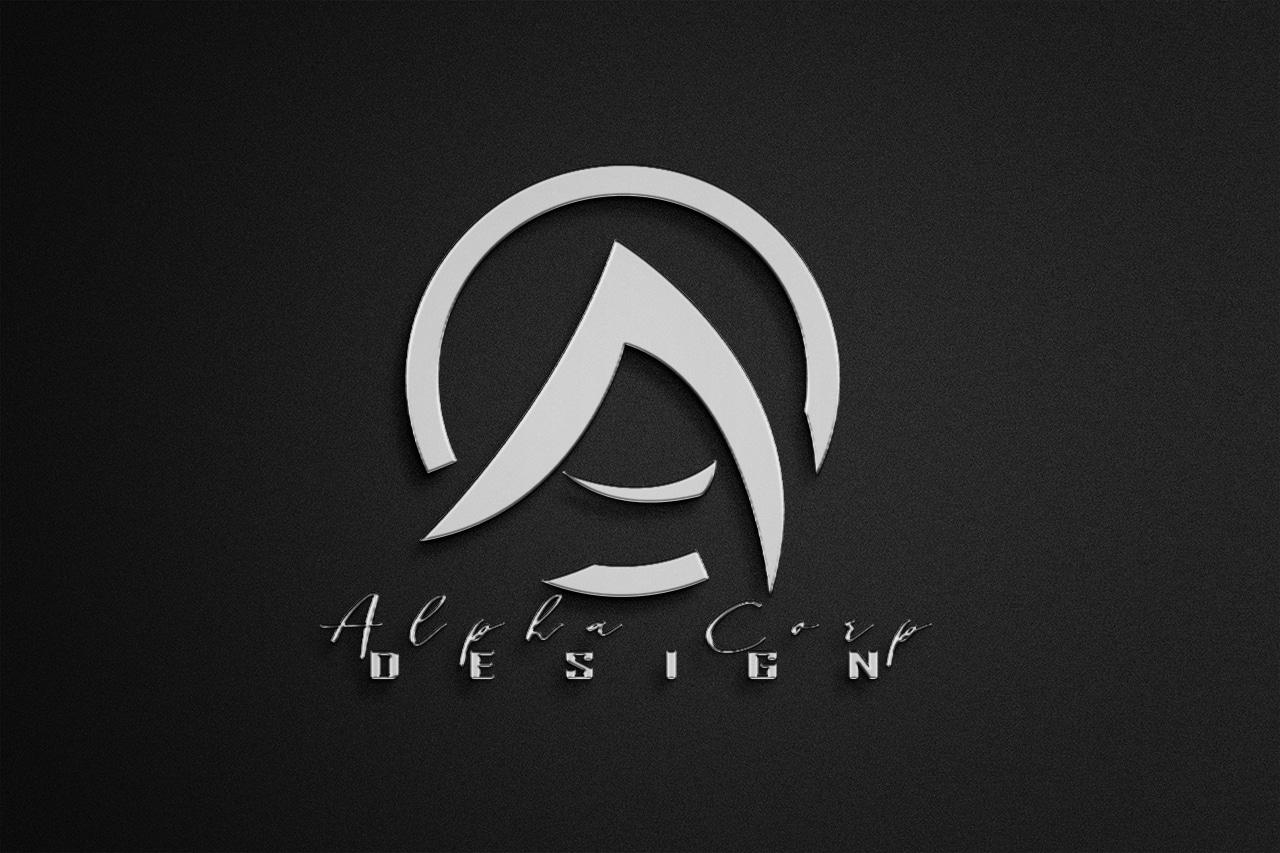 Logo combinaison