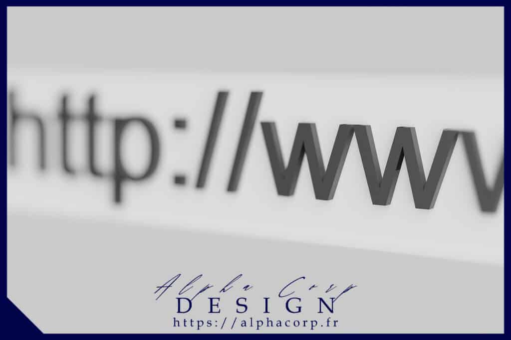Comment créer un site web avec WordPress ?